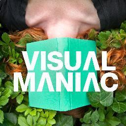 @visualMANIAC