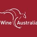 Twitter Profile image of @aussie_wines