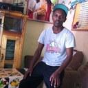Alex Kamau (@alexnjuka) Twitter