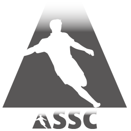 Assc Asscinfo Twitter