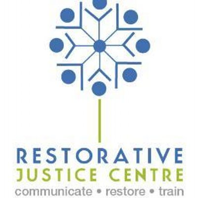 restorative justice a new paradigm or Reimund 50doc 5/23/2005 4:34:21 pm 667 the law and restorative justice: friend or foe a systemic look at the legal issues in restorative justice.