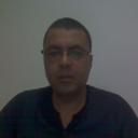 huseyın cbkl (@1969cbkl) Twitter