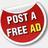 Ads_Trader