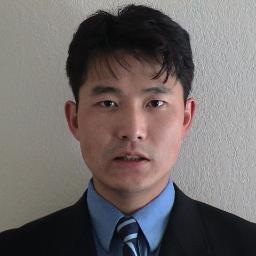 Koji Hashimoto salary