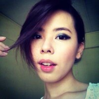 Christine Tan | Social Profile