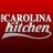 Carolina Kitchen