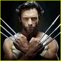 Logan 🇪🇸🌲RM⚪️🇺🇸🇺🇾🌪👯🙌
