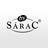 @BySaracCosmetic's avatar