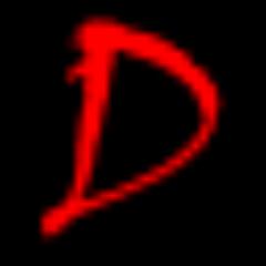 Daimonin MMORPG