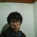 Junghyun Roh (@02jim) Twitter