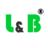 Lushies & Beyond
