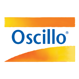 Oscillococcinum USA