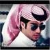 @al7amad81