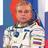 Макс Сураев