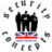 Security Concepts (@rich62jefferies) Twitter profile photo