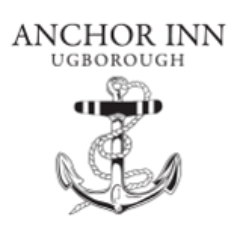 The Anchor Ugborough
