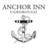 The Anchor Ugborough