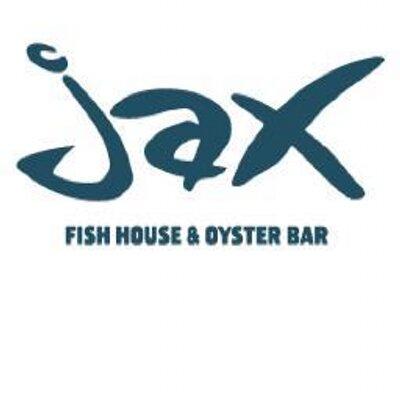 Jax fish house jaxfishglendale twitter for Jack s fish house