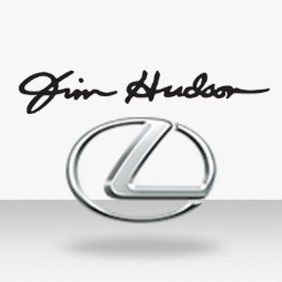 Jim Hudson Lexus >> Jim Hudson Lexus Jhlexus Twitter