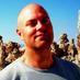Alex Steffen Profile picture