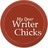 writerchicks retweeted this