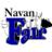 Navan Fair 2018