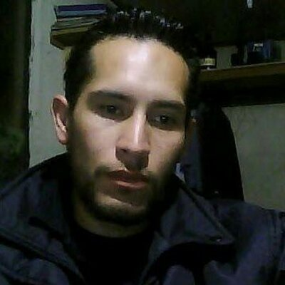 PÁBLO RODRIGUEZ (@padrod1) | Twitter