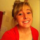 Sonya Chambers - @SonyaChambers17 - Twitter