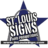 St. Louis Signs