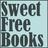 Sweet Free Books