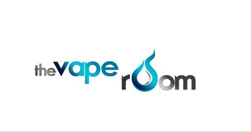 The Vape Room Thevaperoom