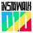 InstaWalk010