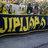 SO Manabi Jipijapa