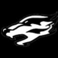 Benhall St Mary FC ( @BenhallStMary ) Twitter Profile