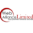 Web Alliance Limited