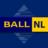 F. Ball NL