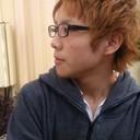 ひろき (@19726Lecca) Twitter