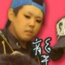 松本龍平 (@0519Ryuhei) Twitter