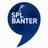SPFL Banter ***