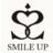 笑顔を創る不動産 スマイルアップ