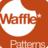 Waffle Patterns