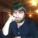 Hesenov Ali (@013_ali) Twitter