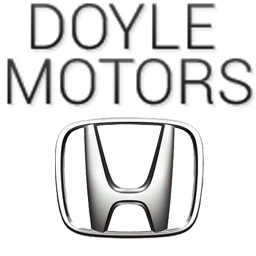 Doyle Motors Hear What The Folks Over At Car Buyer Had To Say As They Got Behind The Wheel Of The Honda Cr V Honda Crv T Co Imuvntdoux