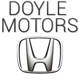 Doyle Motors