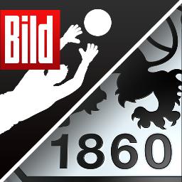 @BILD_1860