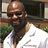 L. Charleston IV, MD, MSc, FAHS