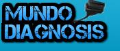 IV KDD NACIONAL EL ALAMILLO - SEVILLA  22 de Mayo 2016 45d2af470ac5c609341fba51f2497041