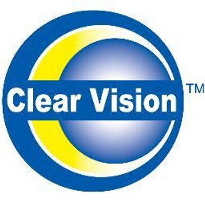 Clearvision.co.uk | Social Profile