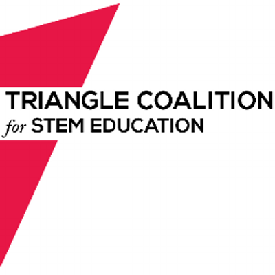 Triangle Coalition | Social Profile