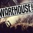 warehouselive
